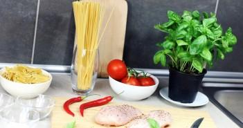 cooking-kitchen-kitchen-utensil-4270