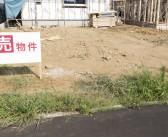家を建てるための土地さがしの基本 その2(建ぺい率)